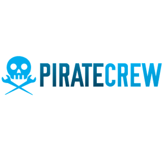 Pirate Crew Ltd