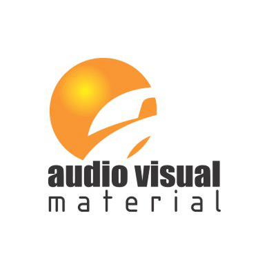 Audio Visual Material Ltd