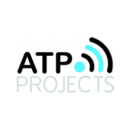 ATP Projects