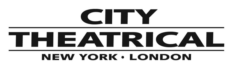 City Theatrical Ltd