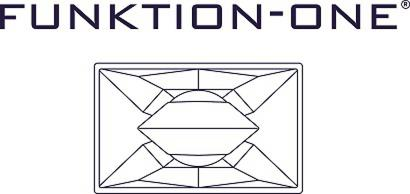 Funktion One Research Ltd