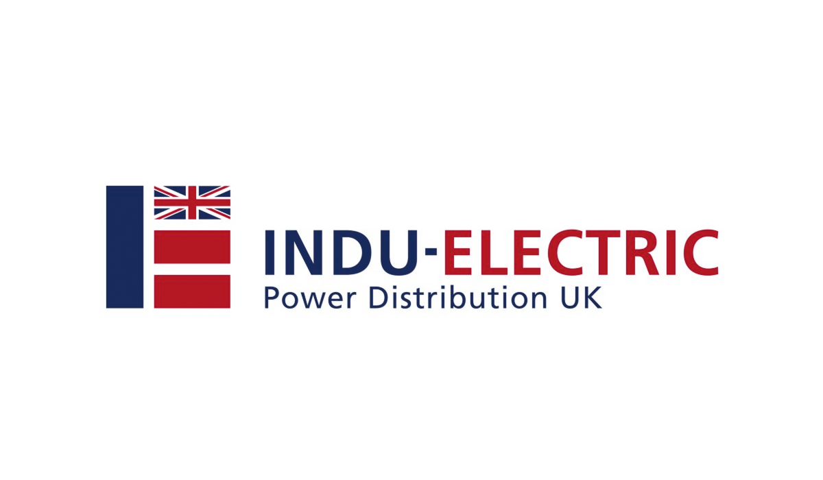INDU-ELECTRIC Power Distribution UK Ltd.