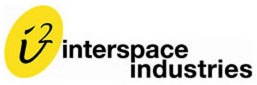 Interspace Industries