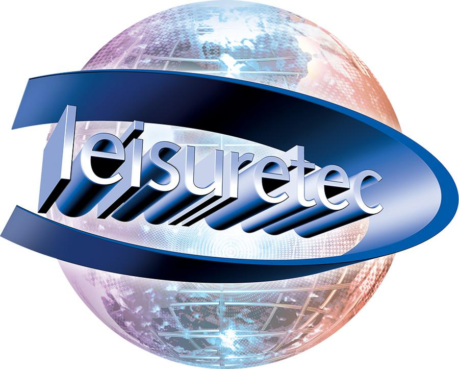 Leisuretec Distribution Ltd