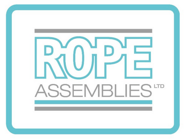 Rope Assemblies Ltd