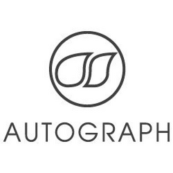 Autograph Sales & Installations